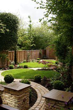 courtyard garden pinterest gardens ideas and courtyards