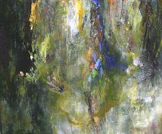 """Triumph of Concealment"" by Andrei Petrov"