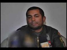TAXISTA HEROE DE QUITO SALVATORE RENEGADO EN ECUADOR HEROES Y HEROINAS1 mpg