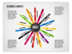 http://www.poweredtemplate.com/powerpoint-diagrams-charts/ppt-business-models-diagrams/01590/0/index.html Creative Business Presentation Set