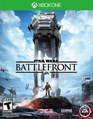 battlefront xbox one - Google Search