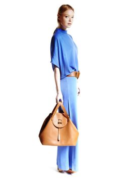 Thela tan| luxury handbags | meli melo Totes | meli melo