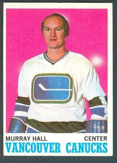 Stars Hockey, Hockey Teams, Hockey Players, Hockey Cards, Baseball Cards, Nhl, Vancouver Canucks, National Hockey League, Boston Bruins