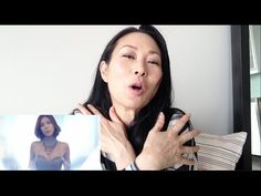 t0inky ~ 스텔라 (Stella) - 마리오네트 (Marionette) kPop MV Reaction http://youtu.be/kWhpyqJtdp8 Check out DramaFever website here for latest in kDramas~  http://dramafever.go2cloud.org/SHk  Blog! http://www.t0inky.com Tweet Me! http://www.twitter.com/t0inky Facebook! http://www.facebook.com/t0inkyTV Instagram! http://instagram.com/t0inky Pinterest! http://pinterest.com/t0inky