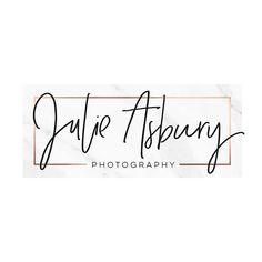 Ce marbre et logo or rose est une solution parfaite pour la marque professionnellement votre entreprise une fraction du coût du travail sur mesure. Il serait parfait pour les photographes, planificateurs d'événements, lieux de mariage, décorateurs, stylistes, boutiques, artistes de maquillage, les blogueurs et autres. **************************************** CE QUE VOUS RECEVREZ • 1 JPG couleur Logo • 1 PNG pleine couleur Logo - fond transparent • 1 PNG noir filigrane Logo - filigrane fon...