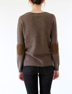 apc-sweater.jpg (307×400)