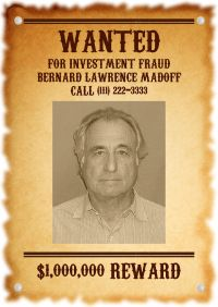 Mobilefish.com - Wanted poster generator