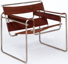8 Early Modernist Style Ideas Modernist Furniture Modernist Chair