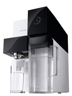 Products we like / Water Dispenser / Minimla / Cubical / at P-220L - Google 搜尋 Id Design, Design Case, Clean Design, Domestic Appliances, Home Appliances, Electrical Appliances, Bath Board, Electric House, Drinking Fountain