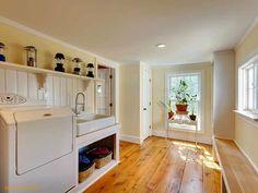 13 Best Random Width Floors Images Flooring Hardwood