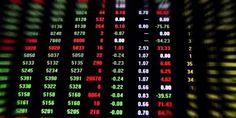 Equityworld Futures Pusat - Data Dow Jones Industrial Average dan S & P 500 mencatat rekor baru pada hari Senin karena indeks utama dibuka dengan kenaikan yang solid. Investor menyambut bagian...