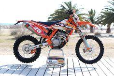 IC Motorcross Bike, Enduro Motorcycle, Motorcycle Parts, Ktm Dirt Bikes, Ktm 300, Quad Bike, Dirtbikes, Bike Life, Motorbikes