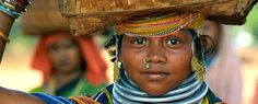 Birhor tribe - Google Search
