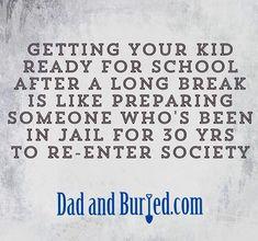 "@dadandburied) on Instagram: ""The struggle is real. . . . #parenting #meme #memes #funnymemes #momlife #dadlife #mom #dad #kids…"""