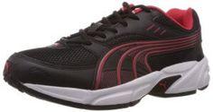 Puma-Mens-Pluto-Dp-Running-Shoes-2-300x159 Puma Casual Shoes Below 1500