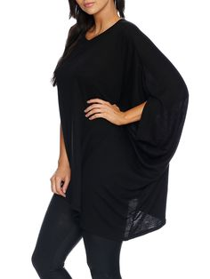 Super Drape Cozy Top - LIMITED (AU $99AUD / US $70USD) by Black Milk Clothing