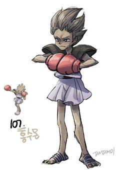 pokemons-ilustrados-como-pessoas-de-verdade-designerd-23