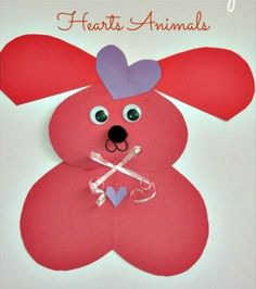 valentine-crafts-kids