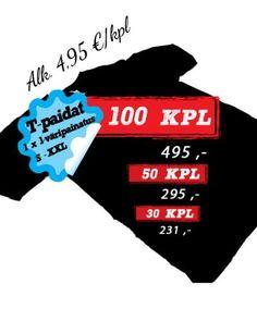 Eveyl tarjoaa korkealaatuisia t-paidat painatus, vetoketjuhupparit painatus ja hupparit painopalvelut Suomessa. Voit myös saada painopalvelut kangaskassi nimen ja logon.  http://www.eveyl.com/ #TPaidatPainatuksella #Paitapaino