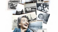 """What Is Nostalgia Good For? Quite a Bit, Research Shows """"Nostalgia has been shown to counteract loneliness, boredom and anxiety. It makes people more generous to strangers and more tolerant of outsiders. Couples feel closer and look happier when they're sharing nostalgic memories. On cold days, or in cold rooms, people use nostalgia to literally feel warmer. """" (Interesting article in the NYTimes)"""