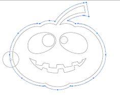 """Résultat de recherche d'images pour """"halloween gifs vector"""""""