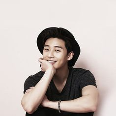 Papers.co wallpapers - hg57-park-seo-joon-kpop-handsome-cool-guy - http://papers.co/hg57-park-seo-joon-kpop-handsome-cool-guy/ - beauty, film