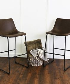 47 Best House Counter Stools Images Counter Stools Bar