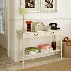 White Entryway Furniture Furniture Entryway Mirror And Table Set Piered Mirror Design Small White Entryway Table Small White Foyer Table 948×949 Color