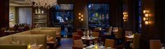 Culina, Los Angeles dinner, crudo and Italian LA restaurant hotspot | It Started in LA | www.itstartedinla.com