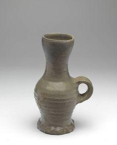 dating keramik arkæologi top tips dating sites