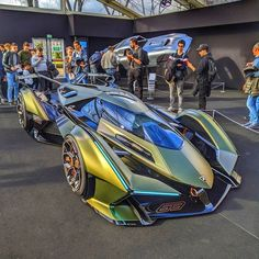 Luxury Sports Cars, Top Luxury Cars, Exotic Sports Cars, Cool Sports Cars, Sport Cars, Cool Cars, Futuristic Motorcycle, Futuristic Cars, Sports Cars Lamborghini