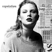 Fearless - Taylor Swift - Google Play Music