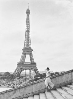 Un shooting de rêve au Trocadéro à Paris   Mariages & Turbulettes