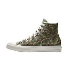 745a138244 27 Best Converse shoes images in 2019