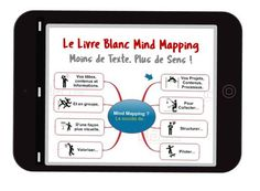 Le Livre Blanc Mind Mapping Comprendre Appliquer Valoriser