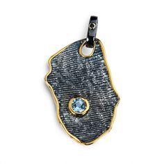 The online boutique of creative jewellery G.Kabirski   300648 K