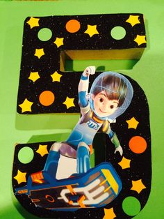 8 Best Miles From Tomorrowland Birthday Ideas Images Birthday