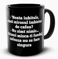 Good Morning, Romantic, Mugs, Tableware, Smile, Stickers, Humor, Night, Buen Dia