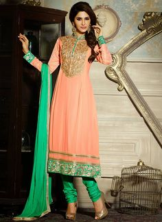 Variation, Online shopping for Indian Sarees, Salwar Kameez Suits and Lehenga Choli at best prices. Shipping worldwide including India, USA, UK and Canada. Indian Salwar Kameez, Anarkali Dress, Anarkali Suits, Churidar, Indian Sarees, Pakistani Outfits, Indian Outfits, Latest Salwar Suit Designs, Salwar Kameez Online Shopping