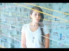 kinagrannis.com <3 - Without Me - Kina Grannis (Official Music Video)