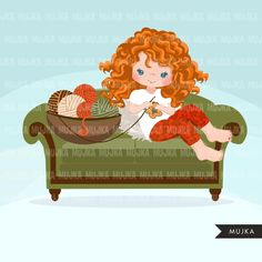 Crochet Girls, Love Crochet, Crochet Hooks, Whats Wallpaper, Crochet Supplies, Crochet Humor, Sewing Art, Planner Stickers, Bunt