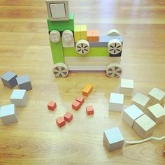 Image result for plan toys be essential series