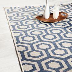 housse de coussin motif losange triangle g ometrique tons jaune moutarde bleu et gris tiny. Black Bedroom Furniture Sets. Home Design Ideas