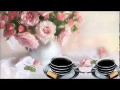 Meditação da manhã com Equilíbrio dos Chakras - YouTube