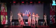 """Nine Muses perform """"Remember"""" live for the first time at comeback showcase http://www.allkpop.com/article/2017/06/nine-muses-perform-remember-live-for-the-first-time-at-comeback-showcase"""