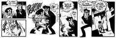 SAKANA » Comics - 104