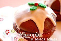 + 90 Receitas de Natal e Ano Novo