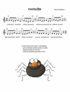 Sheet Music Art, Working With Children, Kids Songs, Music Lessons, Preschool, Education, Halloween, Mario, Montessori