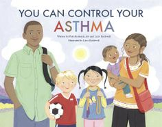 Study: Text Messages Improve Outcomes for Children With Asthma