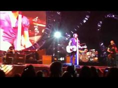 Keith Urban-GET CLOSER TOUR Compilation of videos-'vallee55'